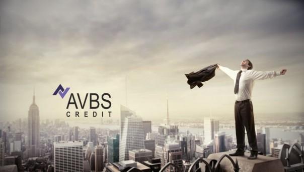 avbs-credit-job