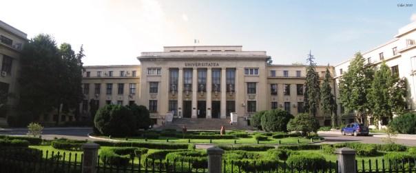 facultatea-de-drept-universitatea-din-bucuresti