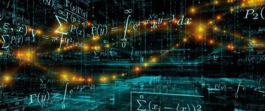 Matematica si logica din spate. Cum am invatat inmultirea semnelor. Matematica si dusmanii.