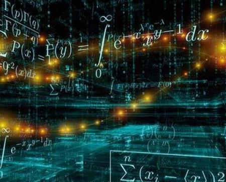 Matematica si logica