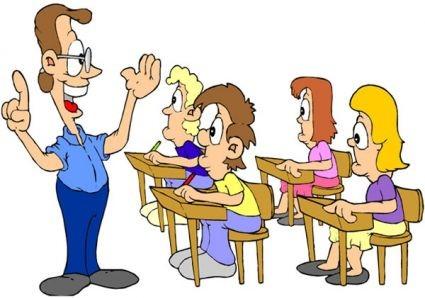 Exista profesori pe care ii urati?